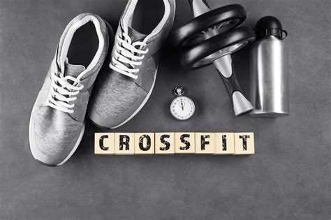 best minimalist cross shoes beginner s guide to finding crossfit minimalist shoes