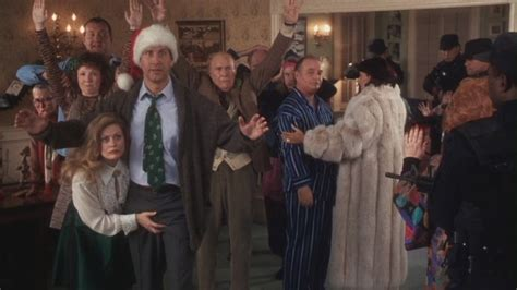 christmas vacation christmas movies image 17912212