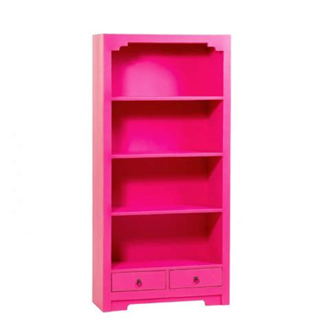 buy cheap pink bookcase compare furniture prices for