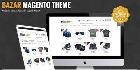 Magento 2 Templates Firebear Blog Magento 2 Templates