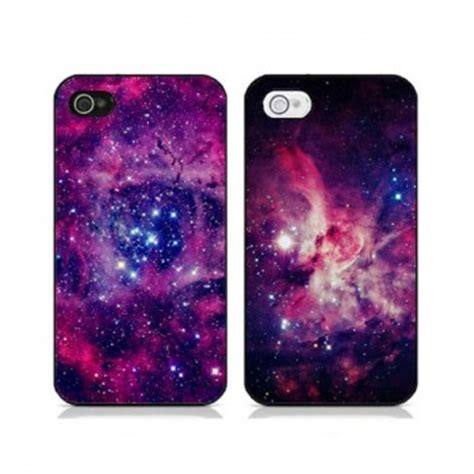 Pretty Covers Fashion Iphone Cases Cool Iphone Cases Iphone