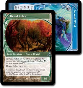 Magic Spark Enchanted Volume 1 magic now with g5 27 attachment daily mtg magic the