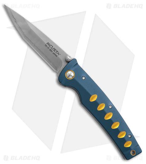 mcusta kitchen knives mcusta kitchen knives 100 images mcusta mc 3