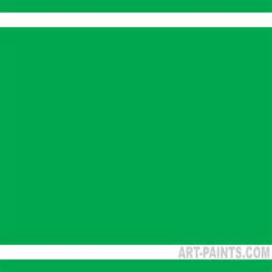 bright green museum watercolor paints 720 bright green paint bright green color caran