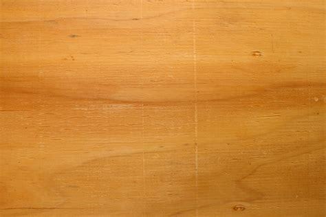 wood grain texture vector createmepink