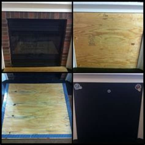 place cover baby proof fireplace by turning into a and put