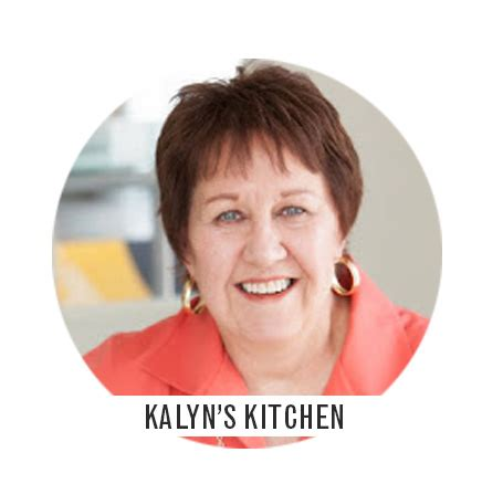 Kalyn S Kitchen by 5 Food Weight Loss Success Stories Foodiecrush
