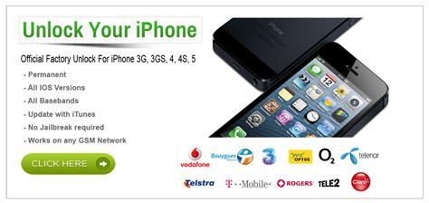 iphone unlock service icentreindia by icentreindia on deviantart