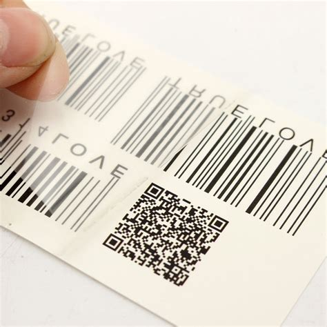 barcode tattoo real personalized waterproof barcode totem tattoos removable