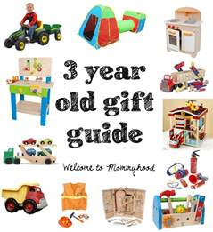 welcome to mommyhood birthday gift ideas for a 3 year old