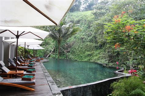 infinity pools bali 18 perfect infinity pool designs that will make you go crazy