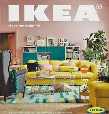 ikea usa catalog ikea catalog 2018 usa seasonal brochures 2017 2018 gt