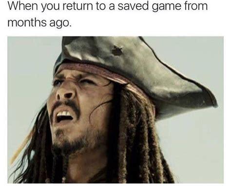 Pirates Of The Caribbean Memes - memebase pirates of the caribbean all your memes in