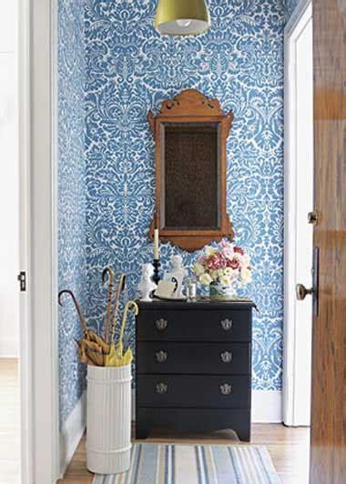como decorar una entrada c 243 mo decorar una entrada peque 241 a fotos e ideas mil