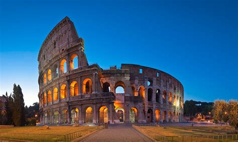 italy vacation with airfare from gate 1 travel in florence citt 224 metropolitana di firenze