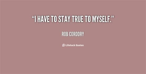 Quotes About Myself Quotes About Myself Weneedfun