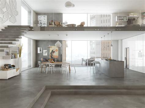 come fare pavimenti in resina resina rivestimenti per pavimenti pareti piani di
