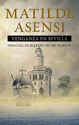 venganza en sevilla 8408114492 284 quot venganza quot books found quot venganza en sevilla quot by