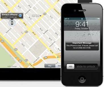 apple find my phone iphonemu hilang temukan dengan aplikasi ini gadgetgaul