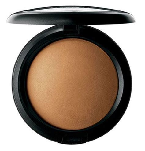 Mac Mineralize Skin Finish by Mac Mineralize Skinfinish Medium Reviews Photos