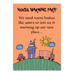free housewarming invites printable