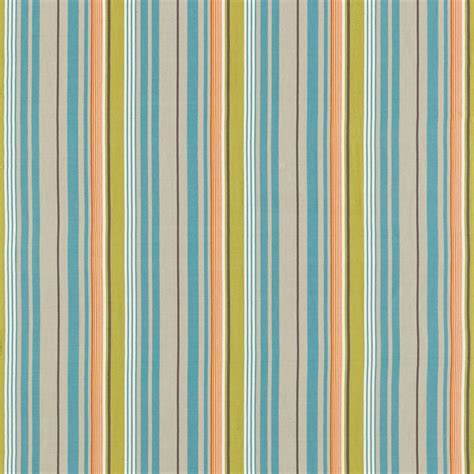 how to work out fabric for curtains tembok stripe fabric 130328 harlequin tembok