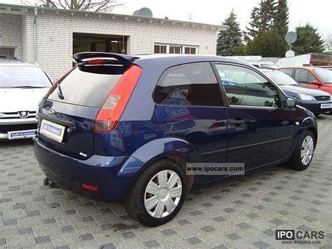 mazda jeep 2004 used mazda 6 engine used free engine image for user
