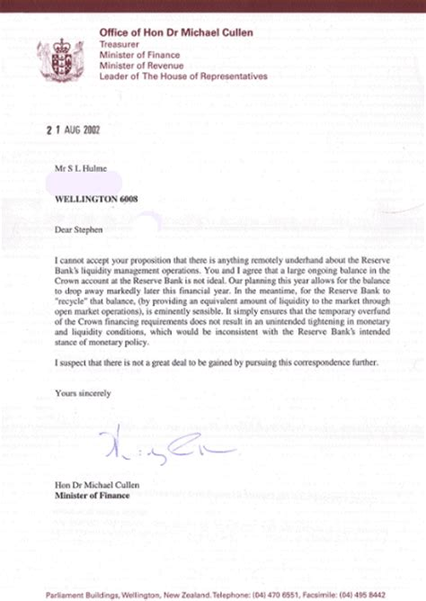 Business Letter Writing Yours Faithfully letter of application february 2015