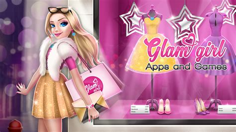 barbie fashion design maker google play glam girl apps and games android apps on google play