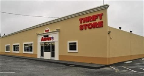 team amvets thrift store in ca 90805 citysearch