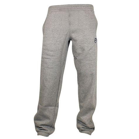 Kaos Adidas Boys Original Navy Not Reebok Nike New Balance Asics mens boys nike fleece suit tracksuit hoody