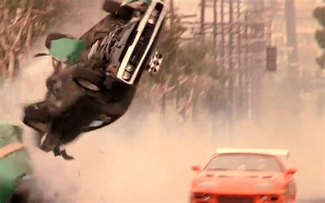 film fast and furious video top 10 cars from quot the fast and the furious quot movies