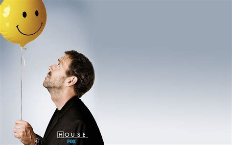 music on house md house md wallpapers wallpaper cave