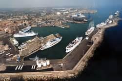 from rome to civitavecchia port rome to civitavecchia transfer