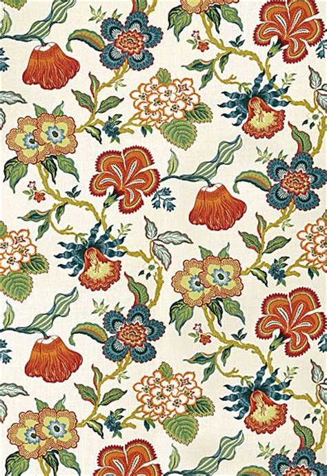schumacher fabric hothouse schumacher and fabrics on pinterest