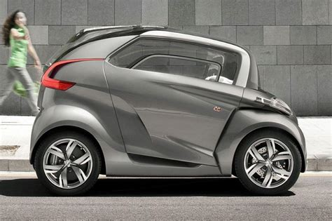 peugeot car names 2010 peugeot bb1 concept pictures news research pricing