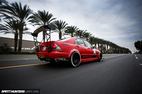modified lexus is300 100 toyota altezza modified toyota altezza 2jz gte