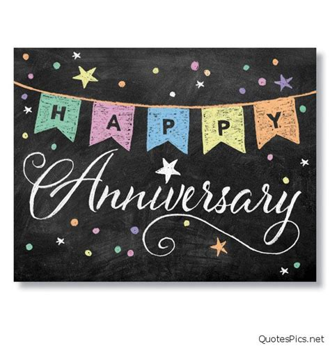 work anniversary images happy office work anniversary images quotes sayings