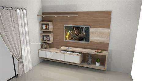 home theater planejado  apartamentos pequenos tv