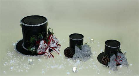 luces del arbol de navidad