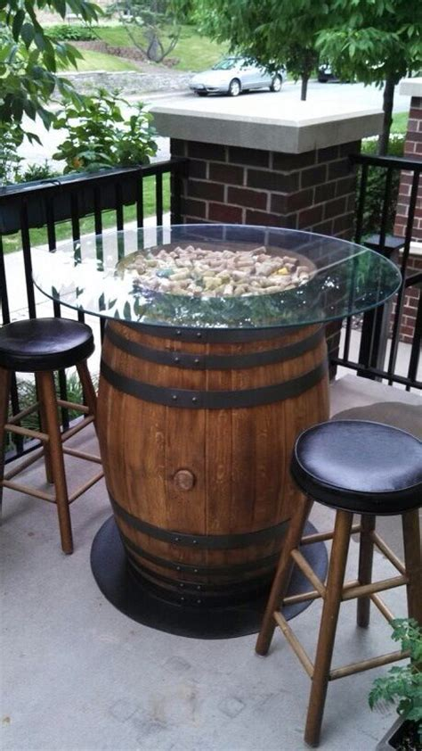 wine barrel outdoor furniture wine barrel outdoor furniture 28 images wine barrel