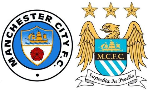 Logo Patch Woven Emblem Club Bola Manchester United Biru Merah 30 best images about premier soccer league on