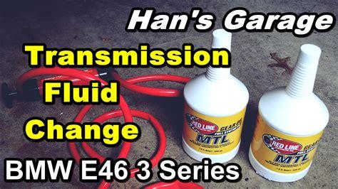 bmw e46 automatic transmission fluid change bmw transmission fluid change commonpence co