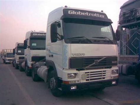 volvo trucks price in dubai used volvo fh 12 for sale dubai uae free classifieds