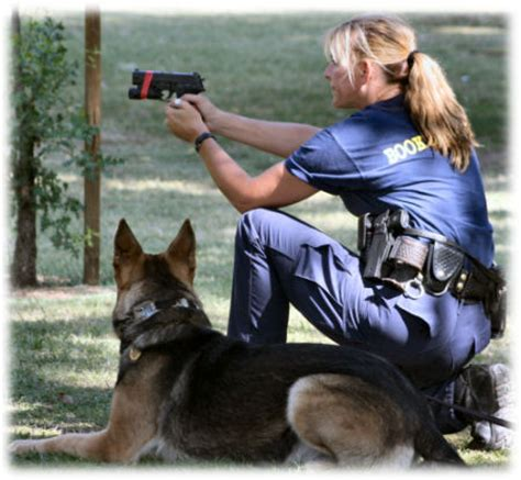 K9 Officer by K9 Quotes Quotesgram
