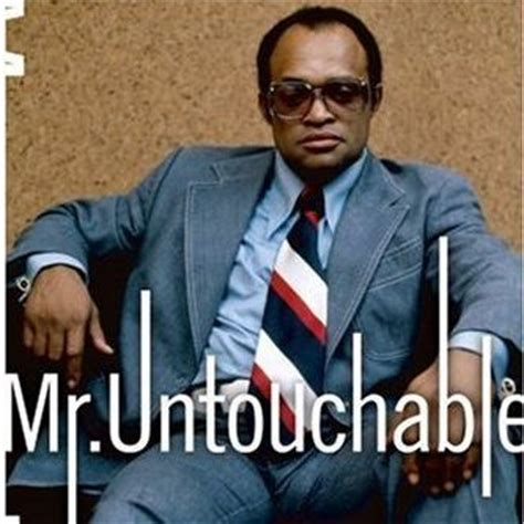 Leroy Nicholas Nicky Barnes leroy quot nicky quot barnes gangsters inc www gangstersinc org