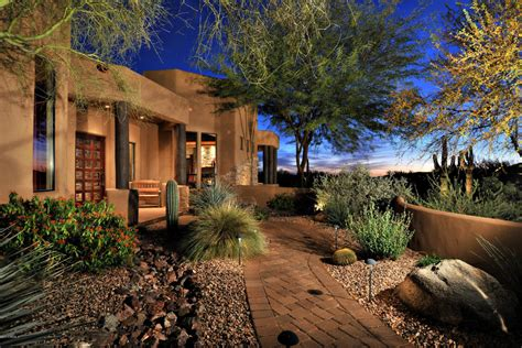Santa Fe Style Home santa fe style homes hacienda house exquisite 33 hacienda