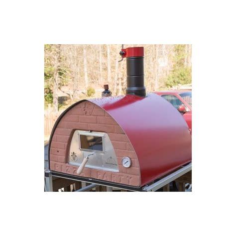 mobile wood fired oven mobile wood fired oven pizza 70x70