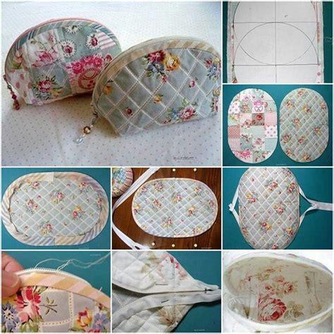 perlas de estambre manualidades pinterest pin by patty perez on manualidades en espa 241 ol y m 225 s