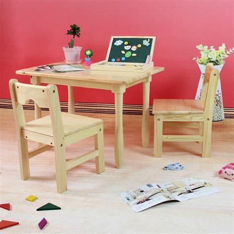 mobili giocattoli per bambini mobili per bambini giocattoli di montessori bambini tavolo